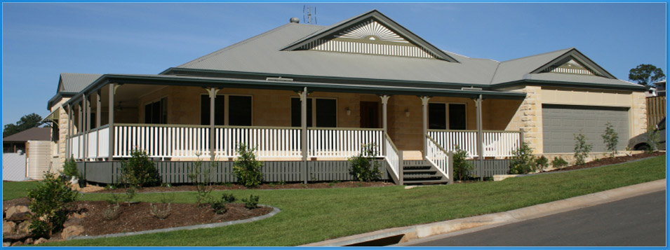Painters Brisbane, House Painters Brisbane, Residential Painters, Commercial Painters
