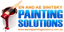 A and E Painters